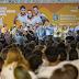 População do Ceará será beneficiada com 40 novas Escolas de Ensino Médio em Tempo Integral