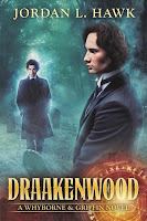 https://www.goodreads.com/book/show/33506227-draakenwood