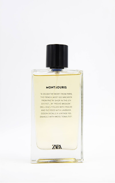 zara montsouris avis, zara montsouris parfum, parfum montsouris zara, parfums zara, zara perfume, montsouris zara, parfum féminin, blog parfum, perfumes, perfume blog, parfums, meilleur parfum femme