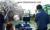 https://1.bp.blogspot.com/-apZ7ckVgX_4/VrTTQq-SnOI/AAAAAAAAGPg/jWXPH48Opsc/s1600/Kamen_Rider_The_First_01.jpg