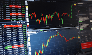 The Most Profitable Pairs in Forex Trading 1