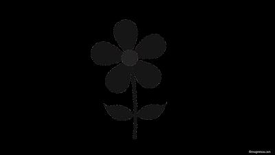 Black Background Images for computer