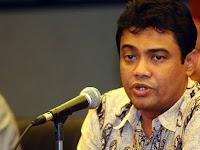 Lebih dari 30  Ribu Buruh se-Jawa Barat, Banten, dan DKI Mendapatkan Vaksin serta sembako Gratis atas Kerjasama Mabes Polri dan KSPI