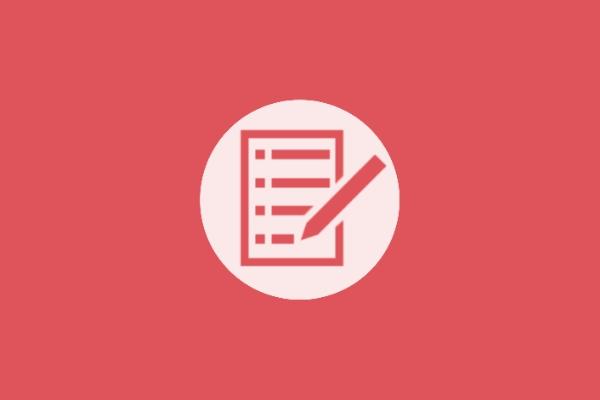 2 Cara Cek Status Registrasi Kartu Telkomsel Prabayar
