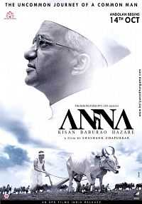 Anna 2016 Hindi Download 800mb PDvdrip