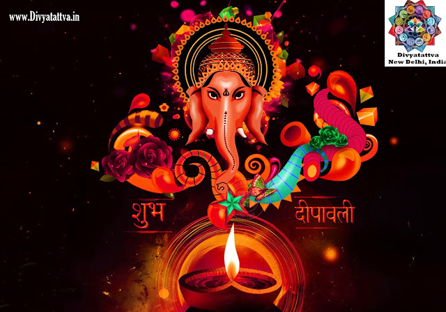 luxmi ganesha pictures, diwali wallpaper in full size, hd wallpaper for smartphones