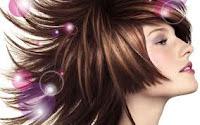 Dale brillo a tu cabello con un tono sobre tono