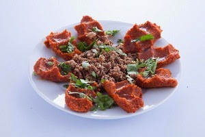 hatay-mutfagi