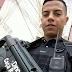 Traficante que traiu o CV invade favela e atira em cinco pessoas