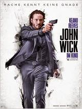 John Wick Film Deutsch