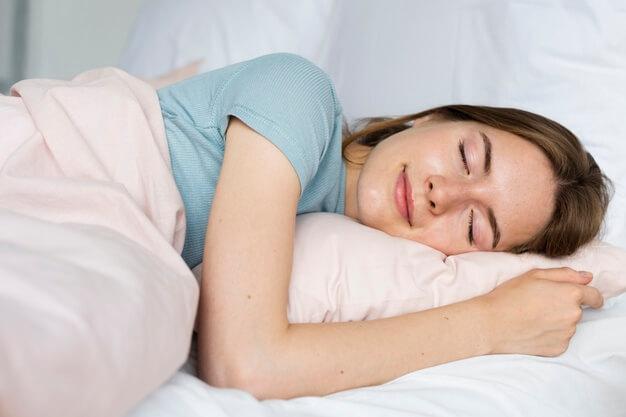 jam-tidur-yang-tepat-berdasarkan-usia