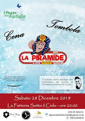 https://pozzodellafarfalla2019eng.blogspot.com/2019/12/christmas-dinner-2019.html