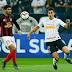 RedeTV! confirma transmissão de jogo do Corinthians novamente em VT