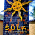 iSeeSwirlSniffSip   From Sula Vineyards With Love