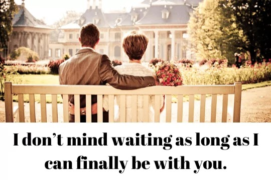 199+Best Romantic Love Quotes For Gf With Heart Touch Images
