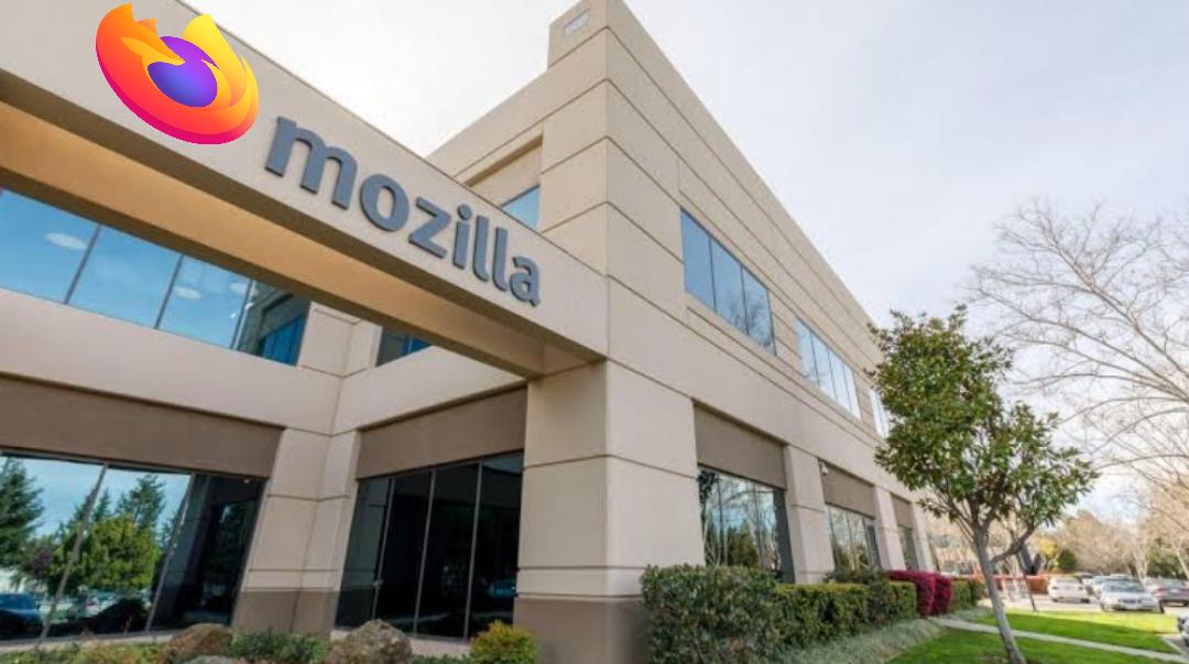 تأجيل تحديثات Mozilla لمتصفح Firefox 75 بسبب تفشي فيروس كورونا COVID-19