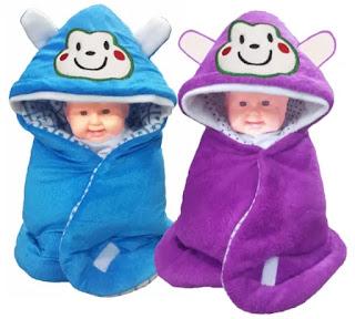 Blanket for Newborn Baby girl,Blanket for Newborn Baby boy,Blanket for child,Blanket for Baby