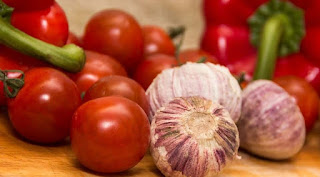 resep-sambal-tomat-tanpa-terasi
