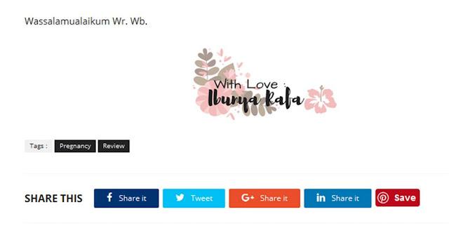menambahkan-signature-pada-blogspot
