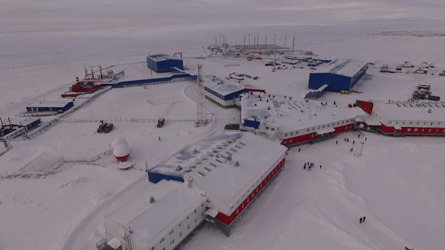 northern-clove-russian-military-base-in-arctic