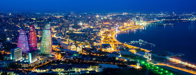 Создание Продвижение Сайта в Баку и Азербайджане. Seo-продвижение сайта в топ 10 Google и Yandex в веб-студии Баку