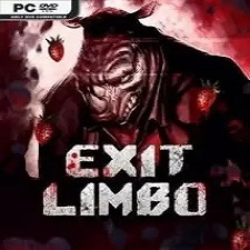 Free Download Exit Limbo: Opening