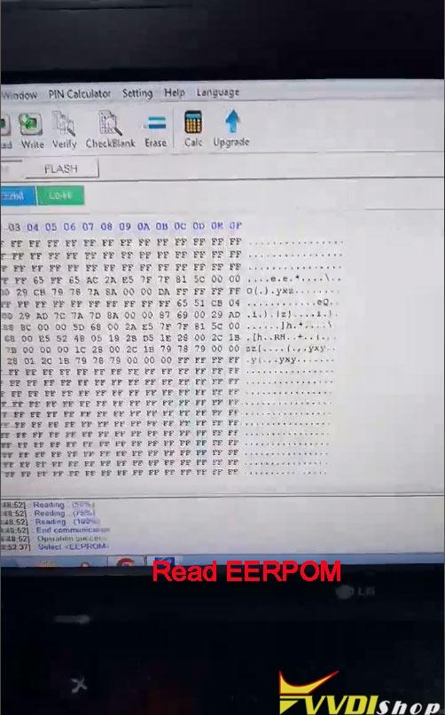 vvdiprog-benz-w204-front-sam-cloning-10