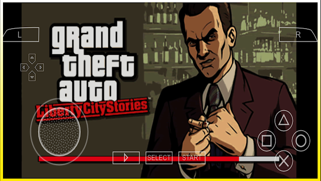 how to download gta liberty city on ppsspp