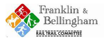 Franklin Bellingham Rail Trail Committee