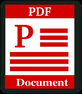 CARA MENGECILKAN UKURAN FILE PDF YANG TERGABUNG DALAM SATU FILE