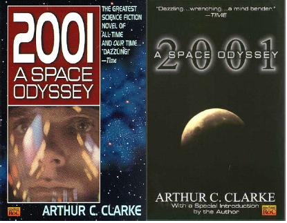 2001 space odyssey pdf epub mobi