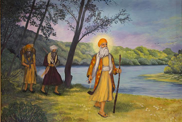 Guru Nanak Quotes.  Inspirational Quotes On Honor, God & Life Philosophy. dhan guru nanak quotes in punjabi,blessing quotes from guru granth sahib,guru granth sahib quotes in punjabi with meaning,guru nanak quotes in hindi punjabi,guru granth sahib quotes with meaning,guru nanak quotes on light,guru nanak quotes on education,Images,photos,wallpapers,zoroboro,hindi quotes,success famous sikh quotes,guru nanak dev ji birthday 2019,guru nanak teachings,hymns of guru nanak,guru angad,most powerful quotes ever spoken,powerful quotes about success,powerful quotes about strength,guru granth sahib powerful quotes about change,guru granth sahib powerful quotes about love,powerful quotes in hindi,powerful quotes short,powerful quotes for men,powerful quotes about success,powerful quotes about strength,powerful quotes about love,guru granth sahib powerful quotes about change,guru granth sahib powerful short quotes,most powerful quotes everspoken,Guru Nanak Jayanti 2019: Inspirational quotes,guru nanak dev ji photo, mehta kalu,guru nanak death,guru nanak profile,guru nanak dev ji hd wallpaper,guru nanak dev ji song,speech on guru nanak dev ji in punjabi,guru gobind singh date of birth,essay on guru nanak dev ji,about guru angad dev ji in punjabi,guru nanak dev ji life history in hindi,shri guru nanak dev ji essay in englishguru nanak childhood storyguru nanak pdf,10 lines of shri guru nanak dev ji,guru granth sahib quotes in hindi,guru granth sahib quotes in punjabi,gurbani quotes in punjabi fonts,quotes on sikh bravery, guru granth sahib quotes on education,guru granth sahib quotes on marriage,Images,photos,wallpapers,zoroboro,hindi quotes,success guru nanak quotes in hindi,guru nanak quotes on karma,gurbani quotations in english,guru nanak dev ji quotes on love in punjabi,guru nanak dev ji thoughts in english,guru nanak dev ji thoughts in hindi,guru nanak dev ji quotes in punjabi,guru nanak dev ji teachings in english,inspirational sikh quotes in punjabi,guru gobind singh ji quotes,sikh quotes on karma,guru nanak quotes in punjabi,slogan on guru nanak dev ji in punjabi,Images,photos,wallpapers,zoroboro,hindi quotes,success slogan on guru nanak dev ji in hindi,quotes on guru purnima,guru granth sahib quotes in hindi,guru granth sahib quotes in punjabi, gurbani quotes in punjabi fonts,quotes on sikh bravery,guru granth sahib quotes on education,guru granth sahib quotes on marriage, guru nanak quotes in hindi,guru nanak quotes on karma,gurbani quotations in english,guru nanak dev ji quotes on love in punjabi, guru nanak dev ji thoughts in english,guru nanak dev ji thoughts in hindi,guru nanak dev ji quotes in punjabi,guru nanak dev ji teachings in english,inspirational sikh quotes in punjabi,guru gobind singh ji quotes,sikh quotes on karma,guru nanak quotes in punjabi,slogan on guru nanak dev ji in punjabi,slogan on guru nanak dev ji in hindi,quotes on guru purnima,guru granth sahib the guru granth sahib book; guru granth sahib the guru granth sahib shoes; guru granth sahib the guru granth sahib crushing it; guru granth sahib the guru granth sahib wallpaper; guru granth sahib the guru granth sahib books; guru granth sahib the guru granth sahib facebook; aj guru granth sahib the guru granth sahib; guru granth sahib the guru granth sahib podcast; xander avi guru granth sahib the guru granth sahib; guru granth sahib the guru granth sahibpronunciation; guru granth sahib the guru granth sahib dirt the movie; guru granth sahib the guru granth sahib facebook; guru granth sahib the guru granth sahib quotes wallpaper; guru granth sahib the guru granth sahib quotes; guru granth sahib the guru granth sahib quotes hustle; guru granth sahib the guru granth sahib quotes about life; guru granth sahib the guru granth sahib quotes gratitude; guru granth sahib the guru granth sahib quotes on hard work; gary v quotes wallpaper; guru granth sahib the guru granth sahib instagram; guru granth sahib the guru granth sahib wife; guru granth sahib the guru granth sahib podcast; guru granth sahib the guru granth sahib book; guru granth sahib the guru granth sahib youtube; guru granth sahib the guru granth sahib net worth; guru granth sahib the guru granth sahib blog; guru granth sahib the guru granth sahib quotes; askguru granth sahib the guru granth sahib one entrepreneurs take on leadership social media and self awareness; lizzie guru granth sahib the guru granth sahib; guru granth sahib the guru granth sahib youtube; guru granth sahib the guru granth sahib instagram; guru granth sahib the guru granth sahib twitter; guru granth sahib the guru granth sahib youtube; guru granth sahib the guru granth sahib blog; guru granth sahib the guru granth sahib jets; gary videos; guru granth sahib the guru granth sahib books; guru granth sahib the guru granth sahib facebook; Images,photos,wallpapers,zoroboro,hindi quotes,success aj guru granth sahib the guru granth sahib; guru granth sahib the guru granth sahib podcast; guru granth sahib the guru granth sahib kids; guru granth sahib the guru granth sahib linkedin; guru granth sahib the guru granth sahib Quotes. Philosophy Motivational & Inspirational Quotes. Inspiring Character Sayings; guru granth sahib the guru granth sahib Quotes German philosopher Good Positive & Encouragement Thought guru granth sahib the guru granth sahib Quotes. Inspiring guru granth sahib the guru granth sahib Quotes on Life and Business; Motivational & Inspirational guru granth sahib the guru granth sahib Quotes; guru granth sahib the guru granth sahib Quotes Motivational & Inspirational Quotes Life guru granth sahib the guru granth sahib Student; Best Quotes Of All Time; guru granth sahib the guru granth sahib Quotes.guru granth sahib the guru granth sahib quotes in hindi; short guru granth sahib the guru granth sahib quotes; guru granth sahib the guru granth sahib quotes for students; guru granth sahib the guru granth sahib quotes images5; guru granth sahib the guru granth sahib quotes and sayings; guru granth sahib the guru granth sahib quotes for men; guru granth sahib the guru granth sahib quotes for work; powerful guru granth sahib the guru granth sahib quotes; motivational quotes in hindi; inspirational quotes about love; short inspirational quotes; motivational quotes for students; guru granth sahib the guru granth sahib quotes in hindi; guru granth sahib the guru granth sahib quotes hindi; guru granth sahib the guru granth sahib quotes for students; quotes about guru granth sahib the guru granth sahib and hard work; guru granth sahib the guru granth sahib quotes images; guru granth sahib the guru granth sahib status in hindi; inspirational quotes about life and happiness; you inspire me quotes; guru granth sahib the guru granth sahib quotes for work; inspirational quotes about life and struggles; quotes about guru granth sahib the guru granth sahib and achievement; guru granth sahib the guru granth sahib quotes in tamil; guru granth sahib the guru granth sahib quotes in marathi; guru granth sahib the guru granth sahib quotes in telugu; guru granth sahib the guru granth sahib wikipedia; guru granth sahib the guru granth sahib captions for instagram; business quotes inspirational; caption for achievement; guru granth sahib the guru granth sahib quotes in kannada; guru granth sahib the guru granth sahib quotes goodreads; late guru granth sahib the guru granth sahib quotes; motivational headings; Motivational & Inspirational Quotes Life; guru granth sahib the guru granth sahib; Student. Life Changing Quotes on Building Yourguru granth sahib the guru granth sahib Inspiringguru granth sahib the guru granth sahib SayingsSuccessQuotes. Motivated Your behavior that will help achieve one's goal. Motivational & Inspirational Quotes Life; guru granth sahib the guru granth sahib; Student. Life Changing Quotes on Building Yourguru granth sahib the guru granth sahib Inspiringguru granth sahib the guru granth sahib Sayings; guru granth sahib the guru granth sahib Quotes.guru granth sahib the guru granth sahib Motivational & Inspirational Quotes For Life guru granth sahib the guru granth sahib Student.Life Changing Quotes on Building Yourguru granth sahib the guru granth sahib Inspiringguru granth sahib the guru granth sahib Sayings; guru granth sahib the guru granth sahib Quotes Uplifting Positive Motivational.Successmotivational and inspirational quotes; badguru granth sahib the guru granth sahib quotes; guru granth sahib the guru granth sahib quotes images; guru granth sahib the guru granth sahib quotes in hindi; guru granth sahib the guru granth sahib quotes for students; official quotations; quotes on characterless girl; welcome inspirational quotes; guru granth sahib the guru granth sahib status for whatsapp; quotes about reputation and integrity; guru granth sahib the guru granth sahib quotes for kids; guru granth sahib the guru granth sahib is impossible without character; guru granth sahib the guru granth sahib quotes in telugu; guru granth sahib the guru granth sahib status in hindi; guru granth sahib the guru granth sahib Motivational Quotes. Inspirational Quotes on Fitness. Positive Thoughts forguru granth sahib the guru granth sahib; guru granth sahib the guru granth sahib inspirational quotes; guru granth sahib the guru granth sahib motivational quotes; guru granth sahib the guru granth sahib positive quotes; guru granth sahib the guru granth sahib inspirational sayings; guru granth sahib the guru granth sahib encouraging quotes; guru granth sahib the guru granth sahib best quotes; guru granth sahib the guru granth sahib inspirational messages; guru granth sahib the guru granth sahib famous quote; guru granth sahib the guru granth sahib uplifting quotes; guru granth sahib the guru granth sahib magazine; concept of health; importance of health; what is good health; 3 definitions of health; who definition of health; who definition of health; personal definition of health; fitness quotes; fitness body; guru granth sahib the guru granth sahib and fitness; fitness workouts; fitness magazine; fitness for men; fitness website; fitness wiki; mens health; fitness body; fitness definition; fitness workouts; fitnessworkouts; physical fitness definition; fitness significado; fitness articles; fitness website; importance of physical fitness; guru granth sahib the guru granth sahib and fitness articles; mens fitness magazine; womens fitness magazine; mens fitness workouts; physical fitness exercises; types of physical fitness; guru granth sahib the guru granth sahib related physical fitness; guru granth sahib the guru granth sahib and fitness tips; fitness wiki; fitness biology definition; guru granth sahib the guru granth sahib motivational words; guru granth sahib the guru granth sahib motivational thoughts; guru granth sahib the guru granth sahib motivational quotes for work; guru granth sahib the guru granth sahib inspirational words; guru granth sahib the guru granth sahib Gym Workout inspirational quotes on life; guru granth sahib the guru granth sahib Gym Workout daily inspirational quotes; guru granth sahib the guru granth sahib motivational messages; guru granth sahib the guru granth sahib guru granth sahib the guru granth sahib quotes; guru granth sahib the guru granth sahib good quotes; guru granth sahib the guru granth sahib best motivational quotes; guru granth sahib the guru granth sahib positive life quotes; guru granth sahib the guru granth sahib daily quotes; guru granth sahib the guru granth sahib best inspirational quotes; guru granth sahib the guru granth sahib inspirational quotes daily; guru granth sahib the guru granth sahib motivational speech; guru granth sahib the guru granth sahib motivational sayings; guru granth sahib the guru granth sahib motivational quotes about life; guru granth sahib the guru granth sahib motivational quotes of the day; guru granth sahib the guru granth sahib daily motivational quotes; guru granth sahib the guru granth sahib inspired quotes; guru granth sahib the guru granth sahib inspirational; guru granth sahib the guru granth sahib positive quotes for the day; guru granth sahib the guru granth sahib inspirational quotations; guru granth sahib the guru granth sahib famous inspirational quotes; guru granth sahib the guru granth sahib inspirational sayings about life; guru granth sahib the guru granth sahib inspirational thoughts; guru granth sahib the guru granth sahib motivational phrases; guru granth sahib the guru granth sahib best quotes about life; guru granth sahib the guru granth sahib inspirational quotes for work; guru granth sahib the guru granth sahib short motivational quotes; daily positive quotes; guru granth sahib the guru granth sahib motivational quotes forguru granth sahib the guru granth sahib; guru granth sahib the guru granth sahib Gym Workout famous motivational quotes; guru granth sahib the guru granth sahib good motivational quotes; greatguru granth sahib the guru granth sahib inspirational quotes
