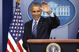 Sityodtong Muay Thai Legacy 2020 Barack Obama