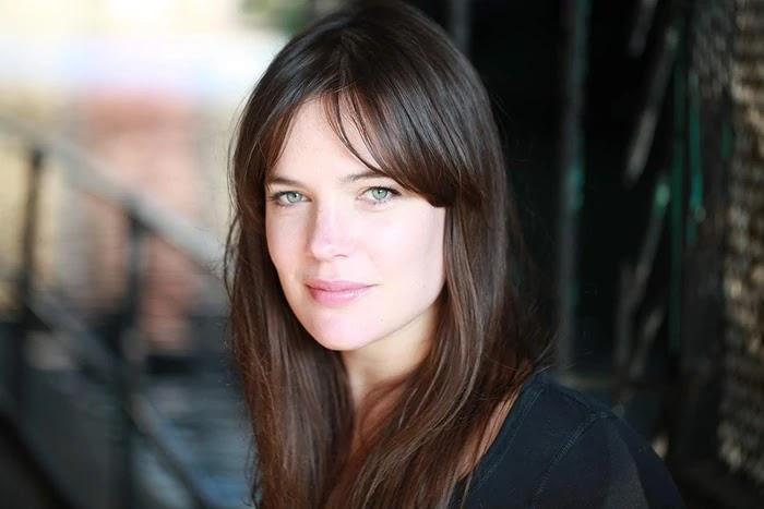 Katie McGuinness 3