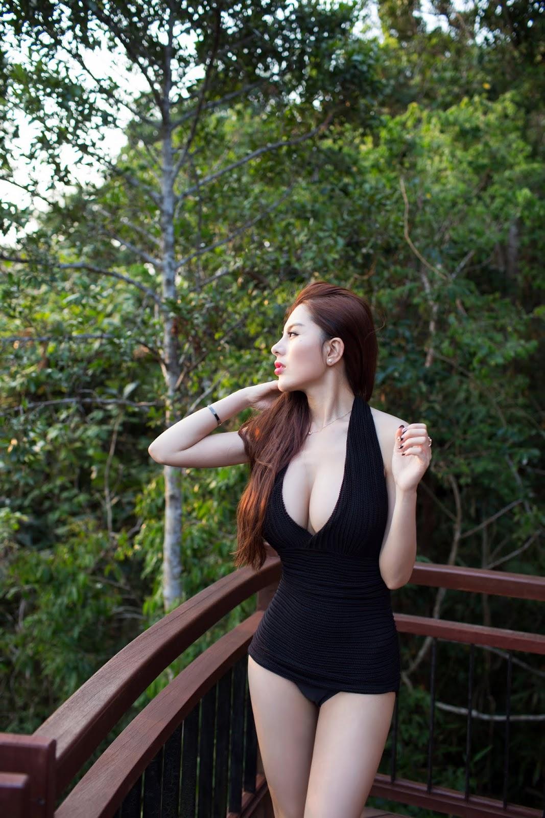%252B%252B%252B%25C2%25AC %252B 29 - Naked Nude Girl TUIGIRL NO.51 Model