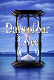 Days of our Lives Download Kickass Torrent