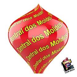 CDM-M004-28092012 - Thumbnail