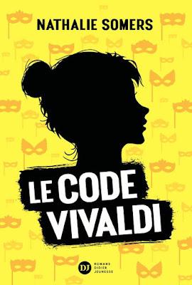 https://www.librairies-sorcieres.fr/livre/16173070-le-code-vivaldi-tome-1-nathalie-somers-didier-jeunesse