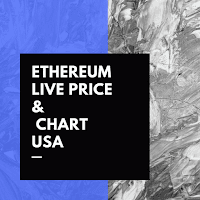 https://www.mastershareprice.com/2019/12/1-eth-to-usd-convert-ethereum-to-usd.html