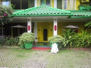 Pelangi Bali Homestay Bali