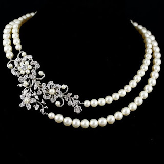 https://www.amazon.in/gp/search/ref=as_li_qf_sp_sr_il_tl?ie=UTF8&tag=fashion066e-21&keywords=pearls choker&index=aps&camp=3638&creative=24630&linkCode=xm2&linkId=467c307bf57e140ec9a62684a260caf1