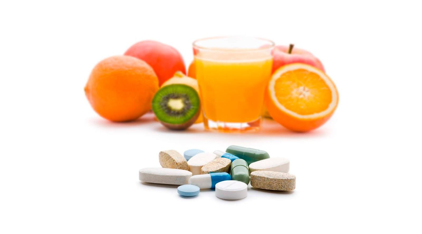los medicamentos recetados para la disfunción eréctil aumentan