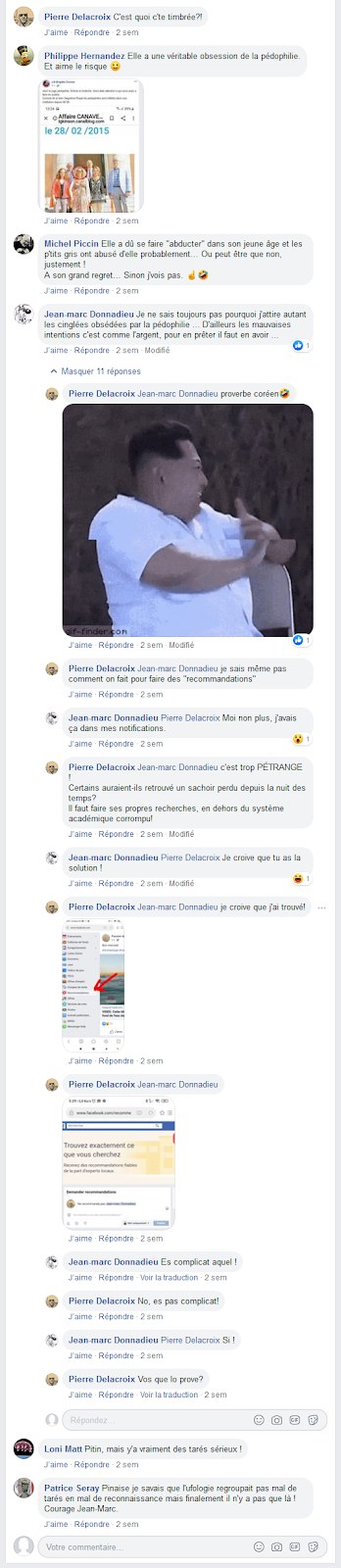 3%2BJean-marc%2BDonnadieu%2B-%2Bwww.facebook.com dans Le Post