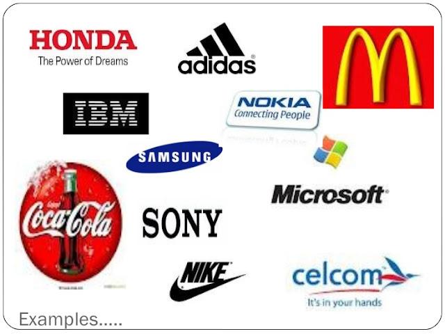 تعرف على أشهر 15 شركات عالمية منافسة لبعضها البعض