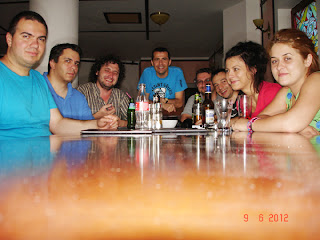 Craiova BeerMeet #5