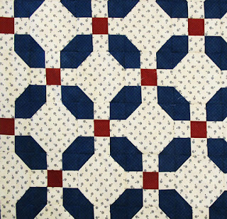 Civil War Quilts Modern Day Soldiers Aid Society
