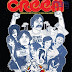 creem: America's Only Rock 'n' Roll Magazine Movie Review