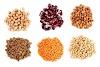 6 Best ways to diet of the corona patient ?