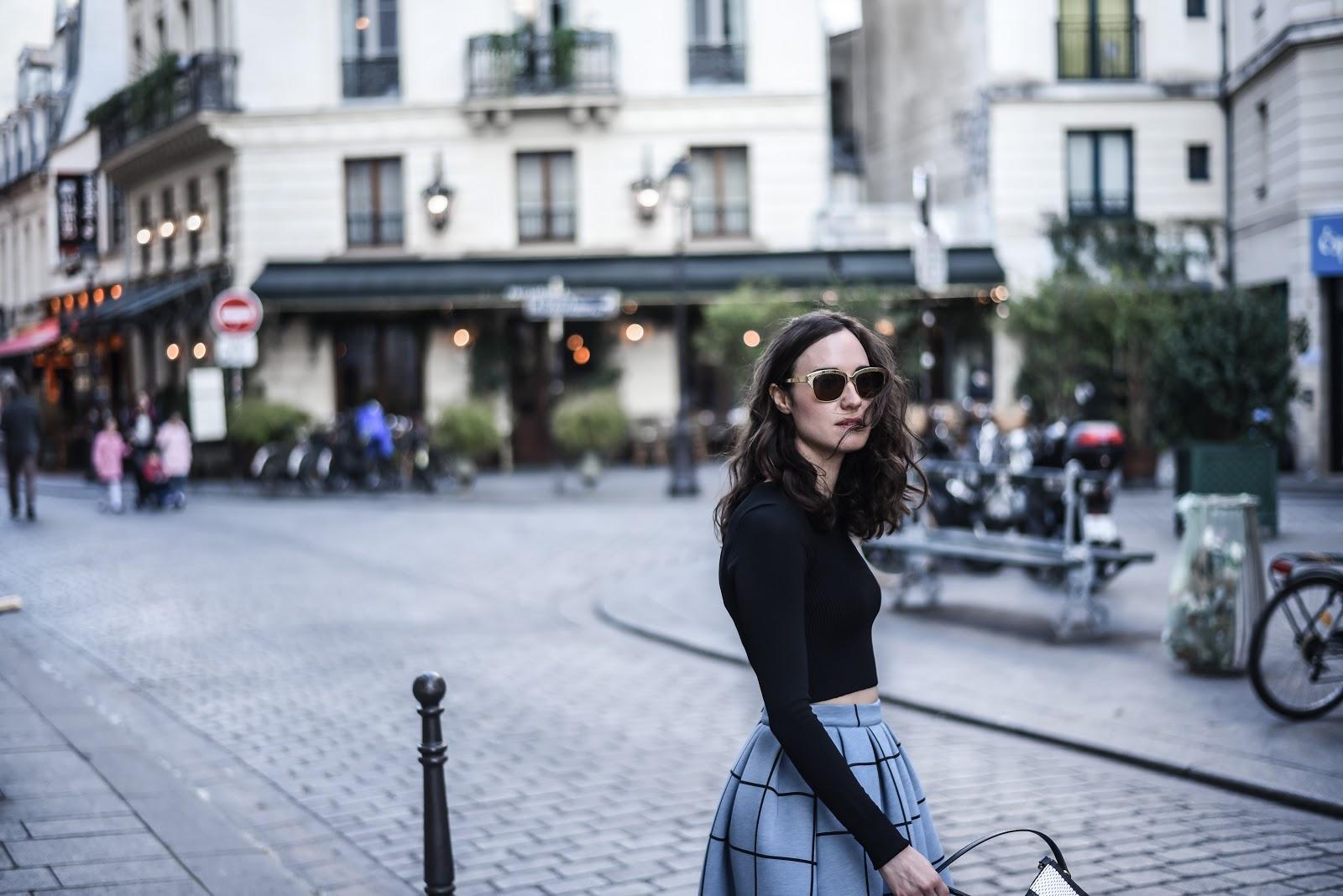 midi_skirt_paris_street_style