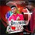 (Music) Orllybam - love
